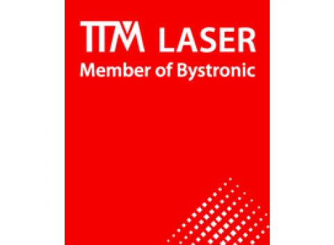 TTM LASER - Italia