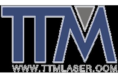 TTM LASER-Italia