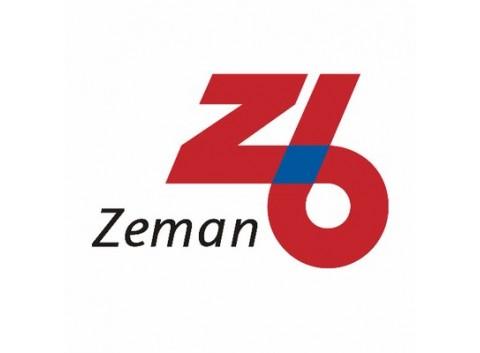 ZEMAN - Austria