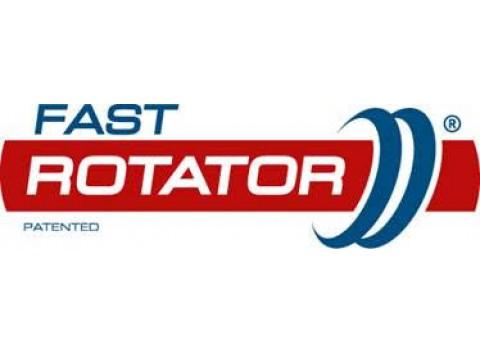FAST ROTATOR - Portugalia