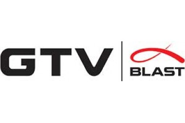 GTV BLAST