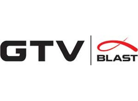 GTV BLAST - Lituania