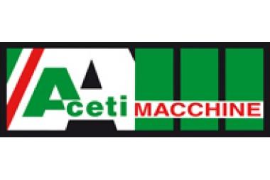 Aceti - Italia