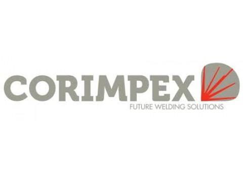 CORIMPEX - Italia