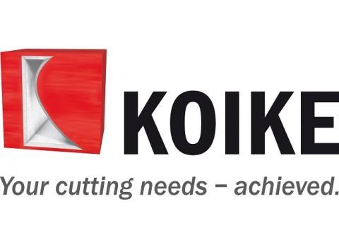 KOIKE - Japonia