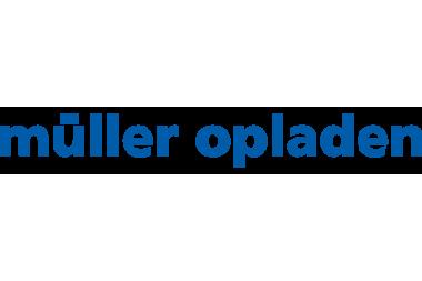MULLER OPLADEN