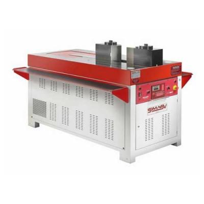Prese hidraulice - T100 DIGIT CNC