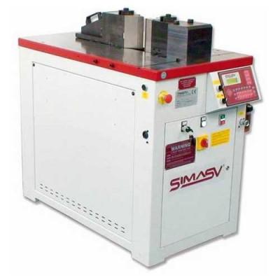 Prese hidraulice  - T22 DIGIT CNC
