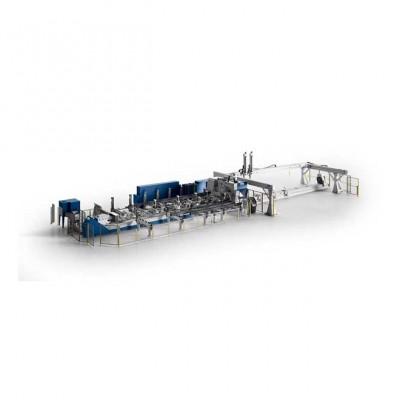 TTM FL 300 3D