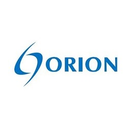 Orion – Slobozia