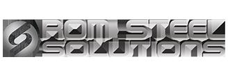 Steel Solutions